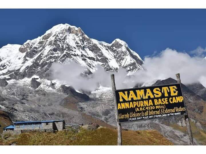 Annapurna-Base-Camp-Air-Dyansty