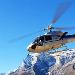 Everest-Base-Camp-Helicopter-Tour-1