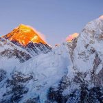 Everest Tour in Nepal