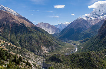 Annapurna-Base-Camp-River-Air-Dynasty